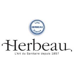 Herbeau