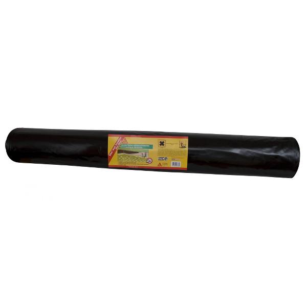 Protection Anti termite