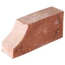 Briques spéciales