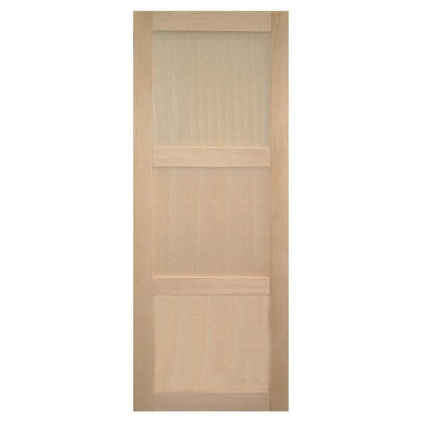 48710. Black Bedroom Furniture Sets. Home Design Ideas