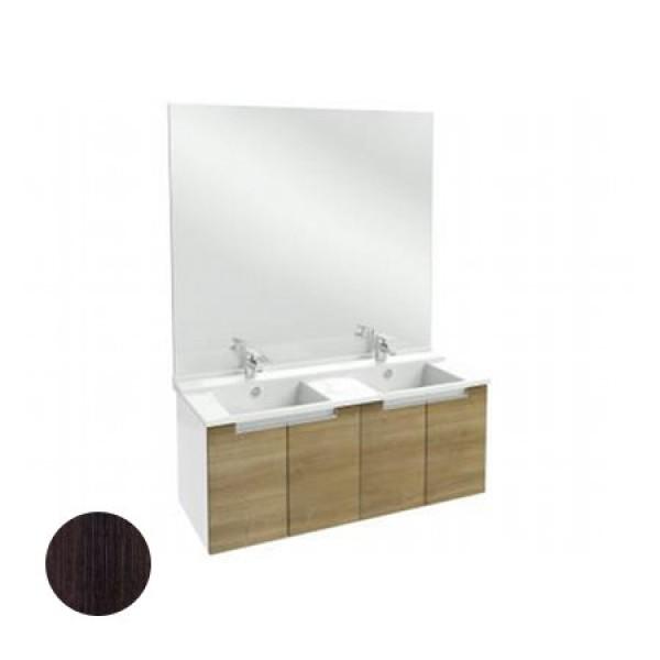 meuble salle de bain jacob delafon struktura