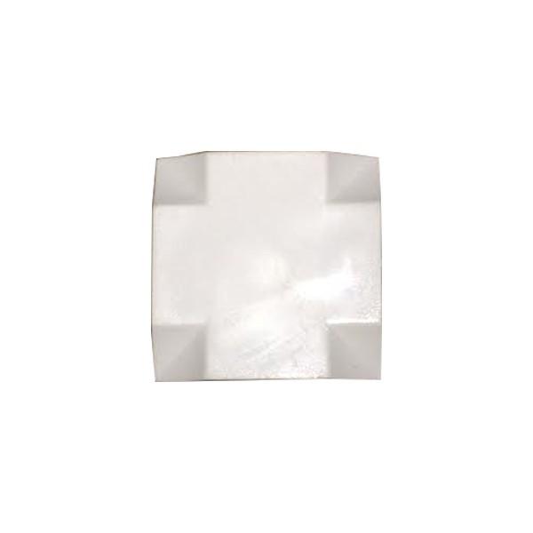croisillon en pvc auto adh sif pour petit bois. Black Bedroom Furniture Sets. Home Design Ideas