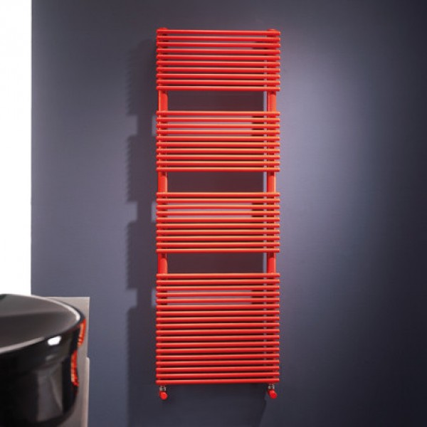 radiateur s che serviette cordivari lucy 848w. Black Bedroom Furniture Sets. Home Design Ideas