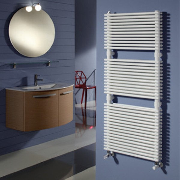 radiateur s che serviette cordivari lucy 1565w. Black Bedroom Furniture Sets. Home Design Ideas