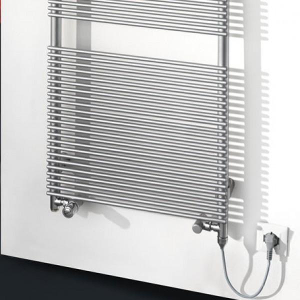 kit fonctionnement mixte radiateur cordivari 750w. Black Bedroom Furniture Sets. Home Design Ideas
