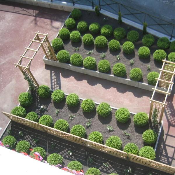 billes argile hydroculture argex 8 16mm 50 sacs 50l. Black Bedroom Furniture Sets. Home Design Ideas