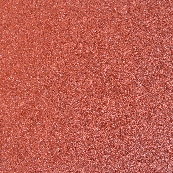 dalle caoutchouc 50x50x5 5 cm couleur rouge brique. Black Bedroom Furniture Sets. Home Design Ideas