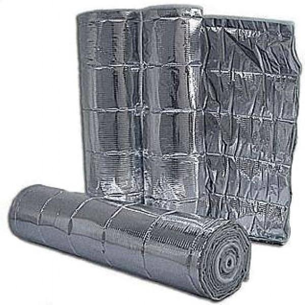 isolant mince multicouche thermolin alpin 15 m. Black Bedroom Furniture Sets. Home Design Ideas