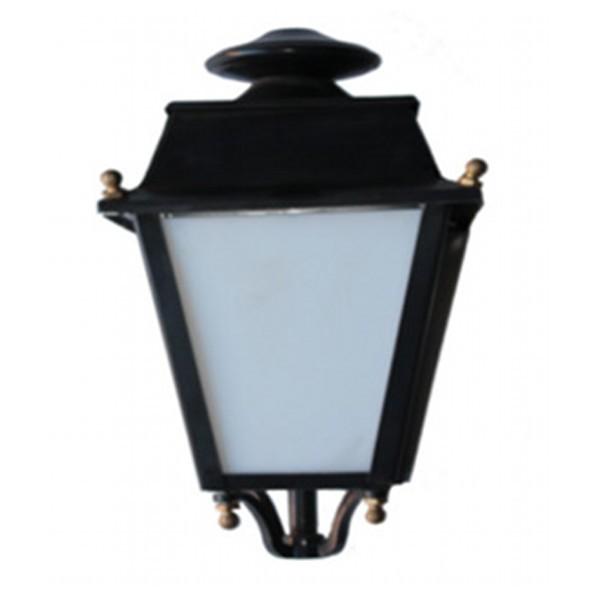 lanterne ext rieure loiselet. Black Bedroom Furniture Sets. Home Design Ideas