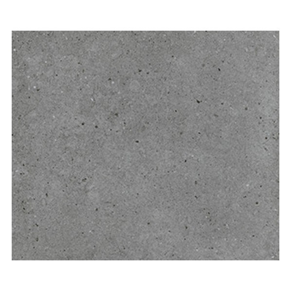Carrelage caesar concept s argent stone 75x75cm for Carrelage stone