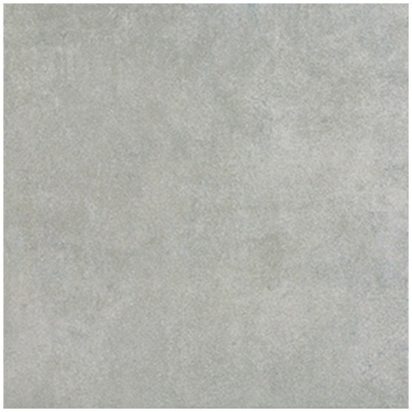 Carrelage caesar reflex gris 60x60cm for Carrelage gris metallise