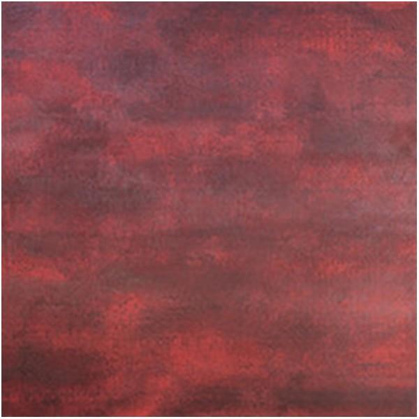 Carrelage gigacer krea slim red 60x60x0 48cm for Carrelage slim