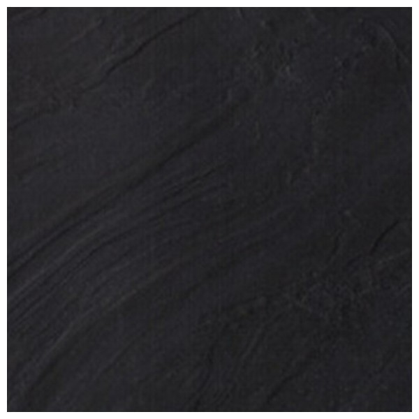 Carrelage leonardo stone project noir 120x120cm for Carrelage stone
