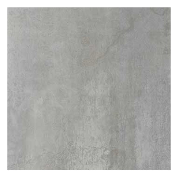 Carrelage tagina warmstone gris 61x61cm for Carrelage effet beton gris