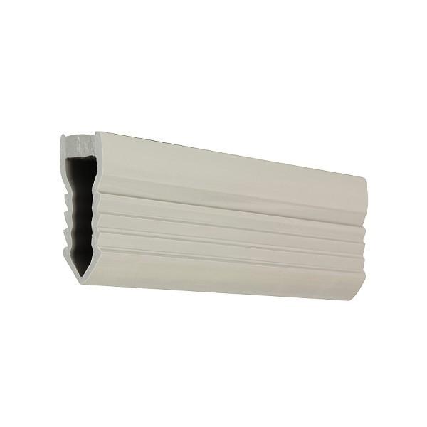 Joint de fractionnement 40 x 9 mm en 2,5 m, lot de 25 U soit 62,5 m