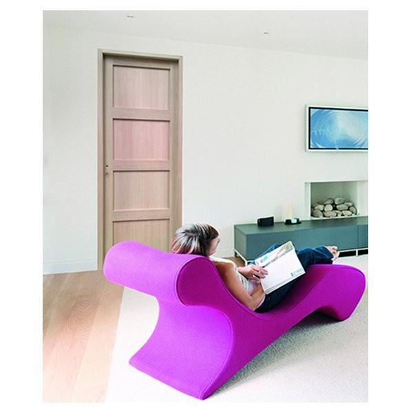 bloc porte fin chantier quartzo 204x73 cm gauche. Black Bedroom Furniture Sets. Home Design Ideas