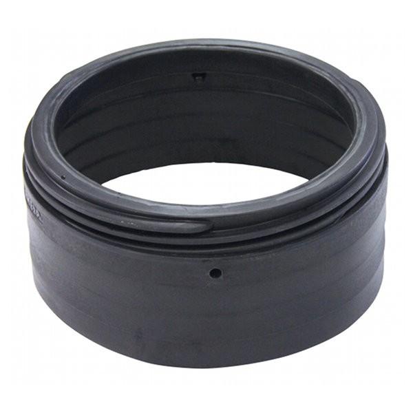 Rehausse ajustable PE pour station D41/D42UGP Sebico, 20 à 10 cm