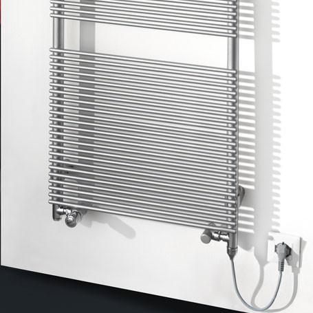 Kit fonctionnement mixte pour Radiateur CORDIVARI 900W