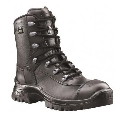 Chaussures de sécurité HAIX Airpower X21 High