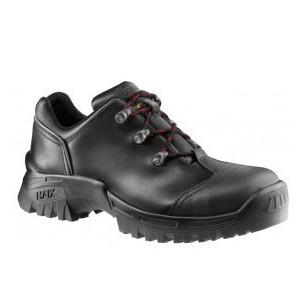 Chaussures de sécurité HAIX Airpower X11 Low