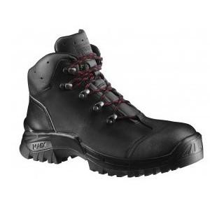 Chaussures de sécurité HAIX Airpower X11 Mid