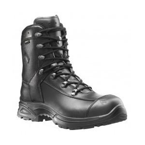 Chaussures de sécurité HAIX Airpower XR 21
