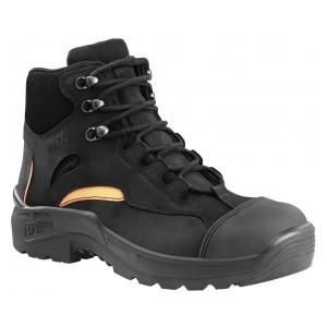 Chaussures de sécurité HAIX Airpower R23 Mid