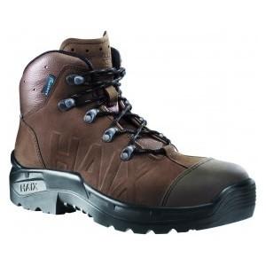 Chaussures de sécurité HAIX Airpower R26