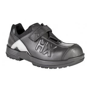 Chaussures de sécurité HAIX Airpower G3 Low