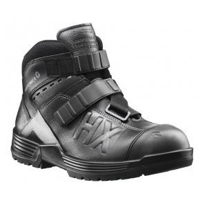 Chaussures de sécurité HAIX Airpower G3 Mid