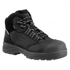 Chaussures de sécurité HAIX Arizona Mid