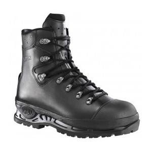Chaussures de sécurité HAIX Trekker Pro S3