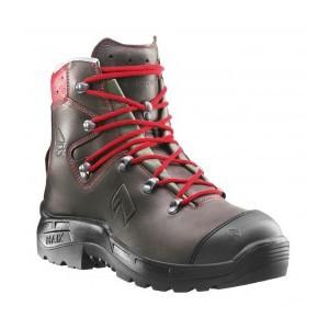 Chaussures de sécurité HAIX Protector Light