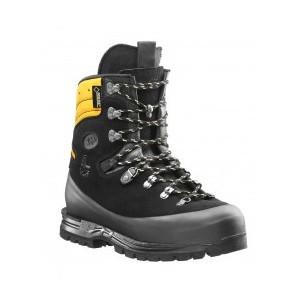 Chaussures de sécurité HAIX Protector Alpin