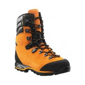 Chaussures de sécurité HAIX Protector Forest