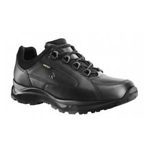 Chaussures de sécurité HAIX Dakota Low