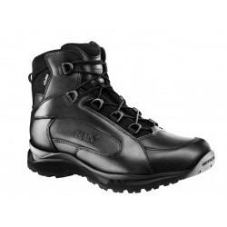 Chaussures de sécurité HAIX Dakota Mid
