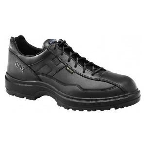 Chaussures de sécurité HAIX Airpower C7