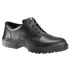 Chaussures de sécurité HAIX Airpower C1 Homme