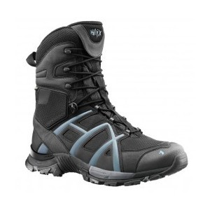 Chaussures de sécurité HAIX Black Eagle Athletic 10 High
