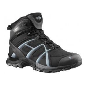 Chaussures de sécurité HAIX Black Eagle Athletic 10 Mid