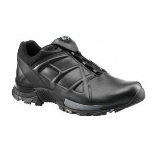 Chaussures de sécurité HAIX Tactical 20 Low