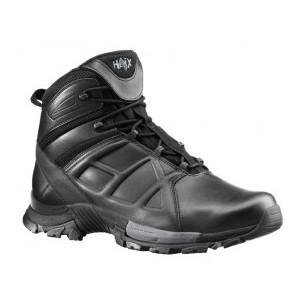 Chaussures de sécurité HAIX Tactical 20 Mid