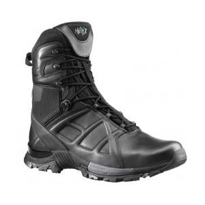 Chaussures de sécurité HAIX Tactical 20 High