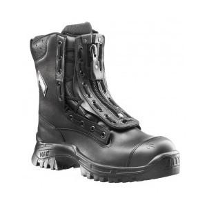 Chaussures de sécurité HAIX Airpower X1