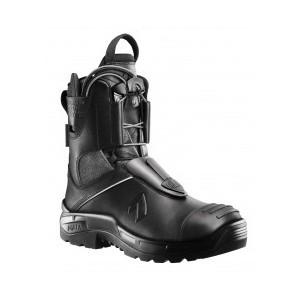 Chaussures de sécurité HAIX Airpower R91