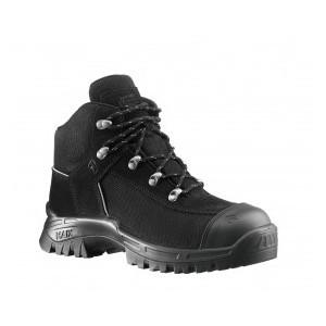 Chaussures de sécurité Haix Airpower X7 Mid