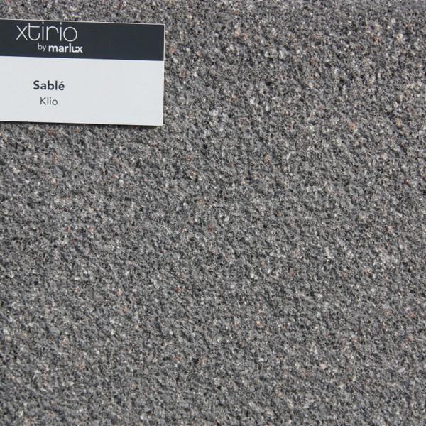 Dalle Marlux Sablé 40 x 40 x 3,8 cm Klio, le M2