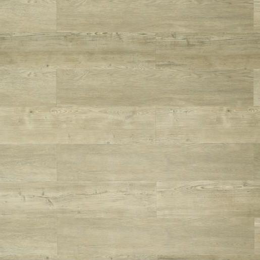 Lames Plombantes PVC chêne classique naturel Larg 22,8 cm par 2,32m2