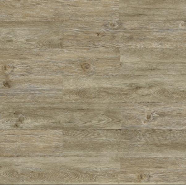 Lames Plombantes PVC chêne classique ébéniste Larg 22,8 cm par 2,32m2